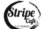 Stripe Cafe