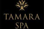 Tamara Day Spa