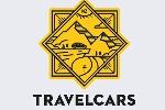 Travel Cars New Zealand