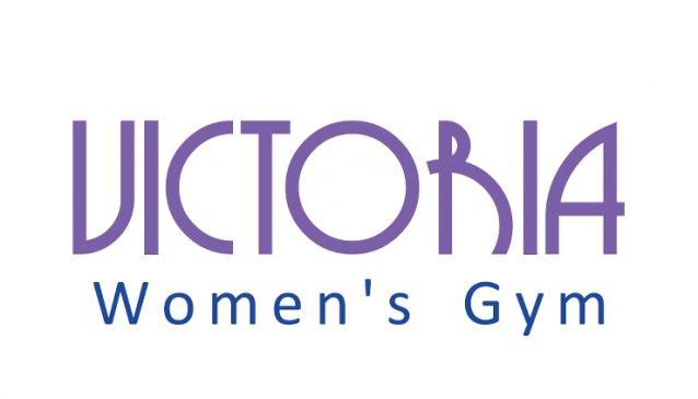 Victoria Women's Gym