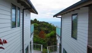 Waiheke Island Resort