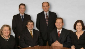 Wells and Co Barrister and Solicitors