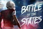 American Football: Southern Bowl