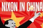Auckland Arts Festival: Nixon in China