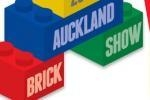 Auckland Brick Show