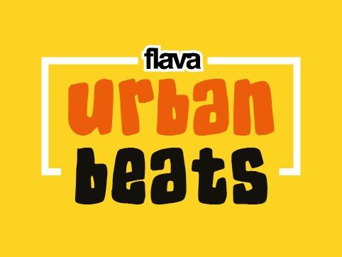 Flava Urban Beats