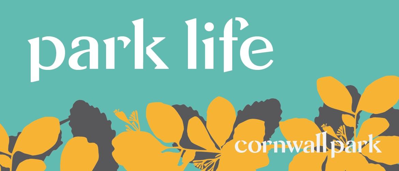 Park Life 2020