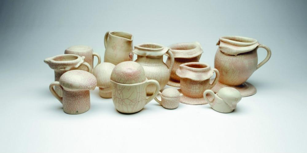 Portage Ceramic Awards 2017