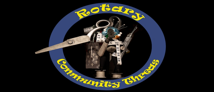 Rotary - Community Threads Wearable Arts Show Saturday 21 March 2020