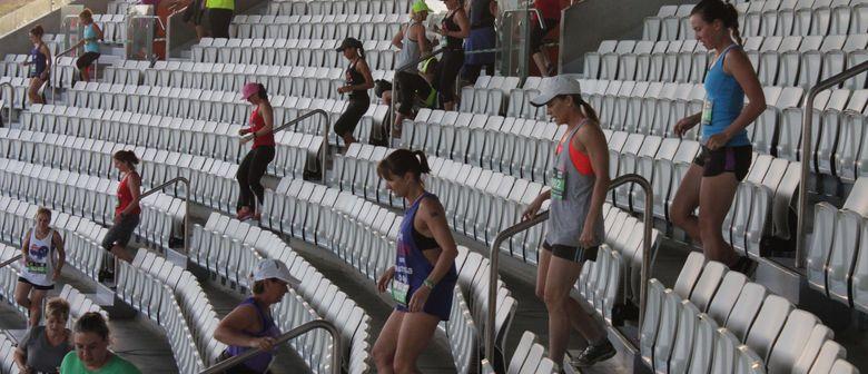 Stadium Stomp 2017