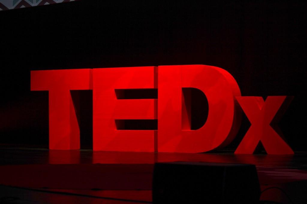 TEDxAuckland 2018