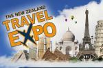 New Zealand Travel Expo: Winter Escapes