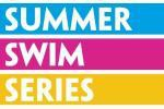 The Kohi Summer Swim Series