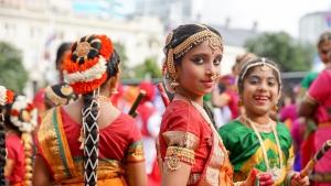 Auckland Diwali Festival