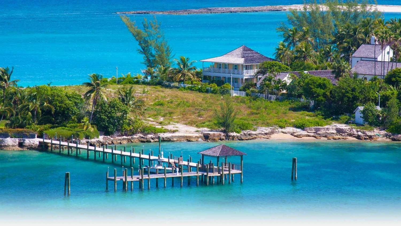 My Guide Bahamas