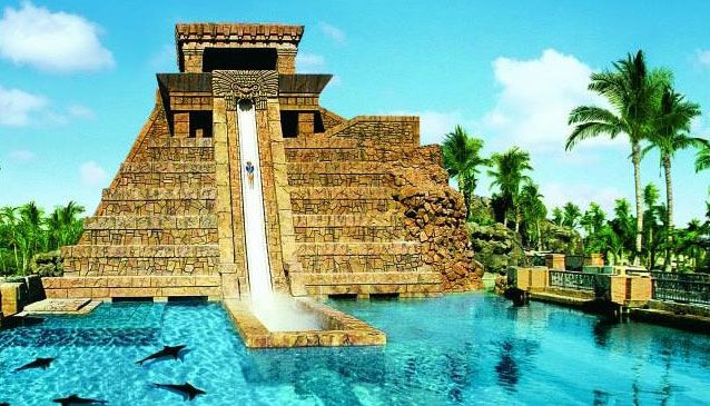 5 Top Attractions For Children In Nassau Bahamas My