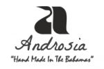Androsia Factory