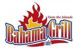 Bahama Grill Cafe
