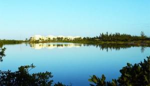 Cape Santa Maria Beach Resort and Villas