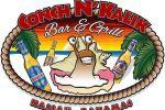 Conch N' Kalik Bar & Grill