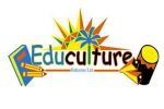 Educulture Bahamas Ltd.