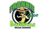 Frankie Gone Bananas