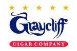 Graycliff Cigar Company & Chocolatier