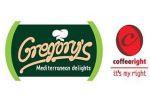Gregory's Mediterranean Delights