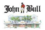 John Bull Limited