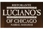 Luciano's of Chicago