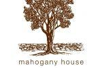 Mahogany House