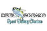 Reel Dreams Sport Fishing Charters