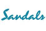 Sandals Emerald Bay Golf Resort & Spa