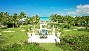 Sandals Emerald Bay Golf Resort & Spa