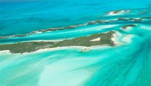 Sky Bahamas