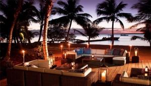 Taimo Resort