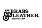 The Brass & Leather Shops Ltd.