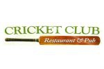 The Cricket Club