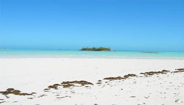Tilloo Cay