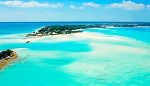 Treasure Cay Beach, Marina, & Golf Resort