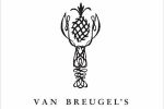 Van Breugel's Restaurant and Bistro