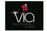 Via Restaurant and Bar