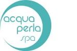 Acqua Perla Spa
