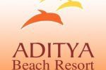 Aditya Beach Resort Lovina