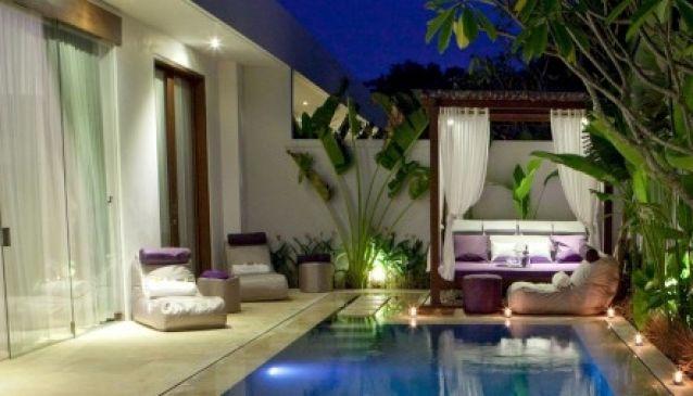 Anemalou Villas & Spa