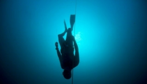 Apneista Freediving & Yoga