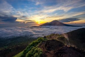Bali: 2-Day Sunset and Sunrise Camping at Mt. Batur