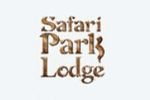 Bali Elephant Safari Park Lodge