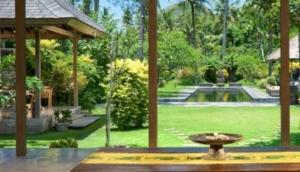 Bali Homes Management