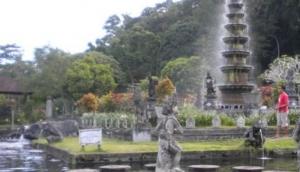 Bali Key Property